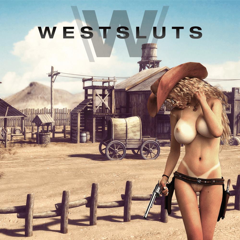 WestSluts
